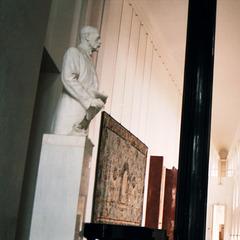Prezidentska Palac, Picture 12, Prazky Hrad, Prague, CZ, 2007
