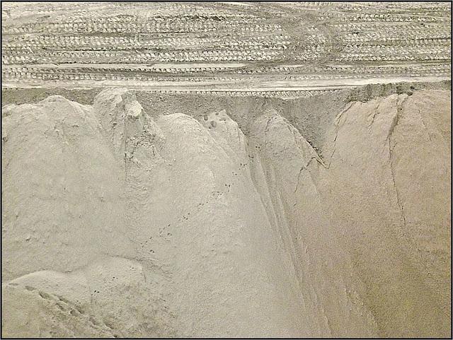 Tagebau Gartzweiler 009