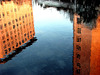 urban reflections 01