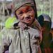 Thakali girl in Tramar