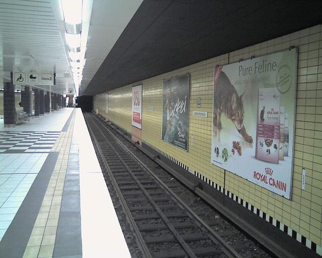 Hamburg / 070526 224929