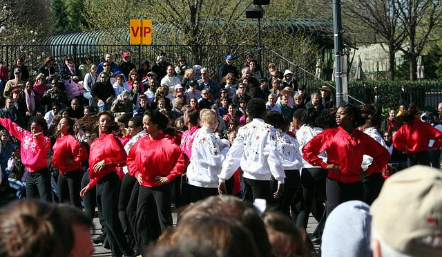 30.NCBF.Parade.WDC.4April09