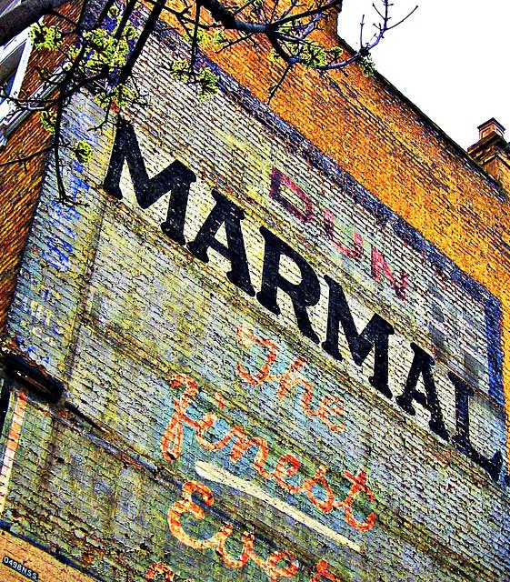 Marmal