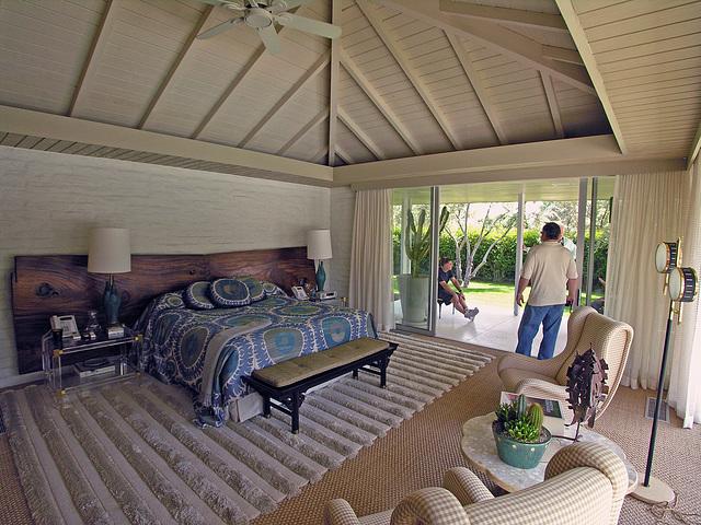 Abernathy Master Bedroom (7376)