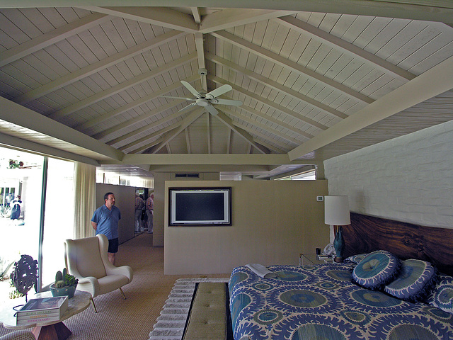 Abernathy Master Bedroom (7378)