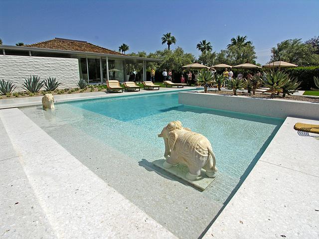 Abernathy Pool (7388)