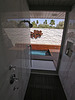 Abernathy Shower (7373)