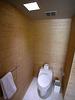 Abernathy Toilet (7345)
