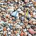 Stones ŝtonoj