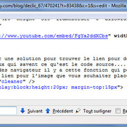 Source de  httpwww.ipernity.comblogdeclic 67470241t=83438&c=1&s=edit - Mozilla Firefox 27042013 121820