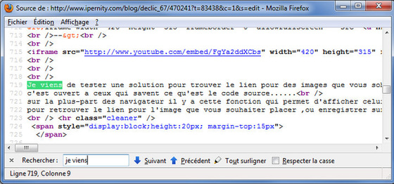 Source de  httpwww.ipernity.comblogdeclic 67470241t=83438&c=1&s=edit - Mozilla Firefox 27042013 121820