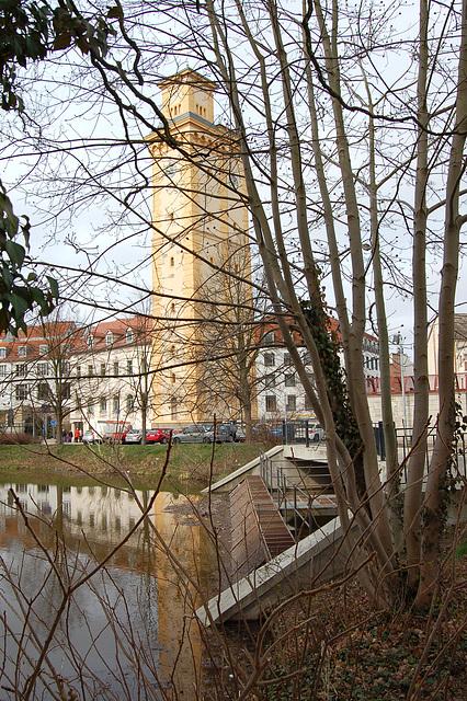 artturo en Altenburgo