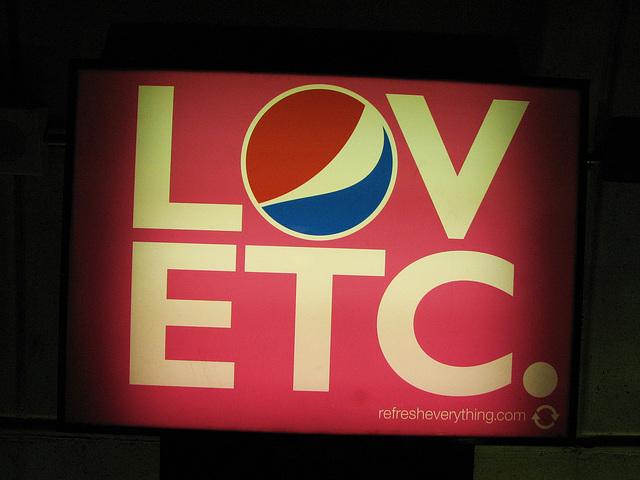 05.Pepsi.Refresh.WMATA.L'EnfantPlaza.SW.WDC.7feb09