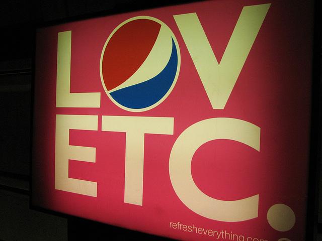 06.Pepsi.Refresh.WMATA.L'EnfantPlaza.SW.WDC.7feb09