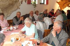 2013-04-27 002 Eo, Neuhermsdorf
