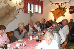 2013-04-27 003 Eo, Neuhermsdorf