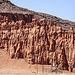 Chinle - Kayenta