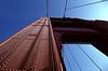 Golden Gate Pylon