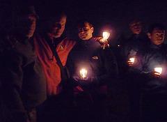 Candlelight Vigil (0077)