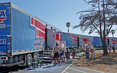 Shower Trucks (0028)
