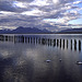 Puerto Natales - Morning