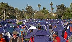 Ventura Tent City (0063)