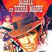 Schatz Bogart Film