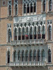 Venedig, Venice, Venise, Venezia