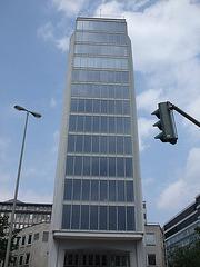 06-2008 001
