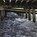 Southend on Sea - 20130408