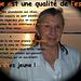 Joan Manuel Serrat chante : Lucia