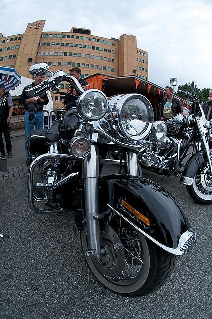 20080620-004