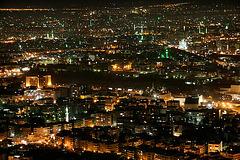 Damas - Richard Anthony chante : Douce Nuit