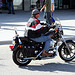 32.LauderdaleBeach.FL.8March2008