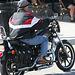 33.LauderdaleBeach.FL.8March2008