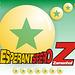 Esperantsfero Z