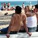 39.LauderdaleBeach.FL.8March2008