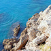 Turka Riviera