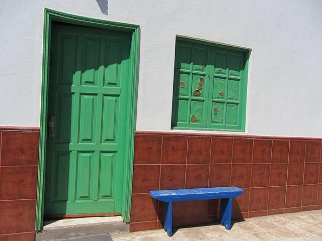 rot-blau-grün