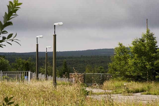 Georgenfelder Hochmoor 1