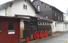 2013-04-27 017 Eo, Neuhermsdorf