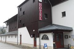 2013-04-27 018 Eo, Neuhermsdorf