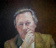 Armando Taborda (painting)