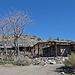 Barker Ranch (3203)