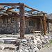 Barker Ranch (3204)