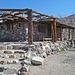 Barker Ranch (3205)