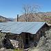 Barker Ranch (3214)