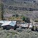 Barker Ranch (3216)