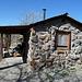 Barker Ranch (3220)