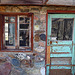 Barker Ranch (3226)